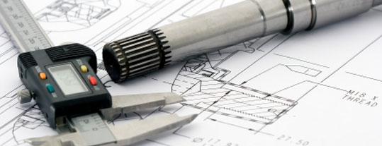 IWE Industrial Welding Engineering Columbus Ohio : 3D
